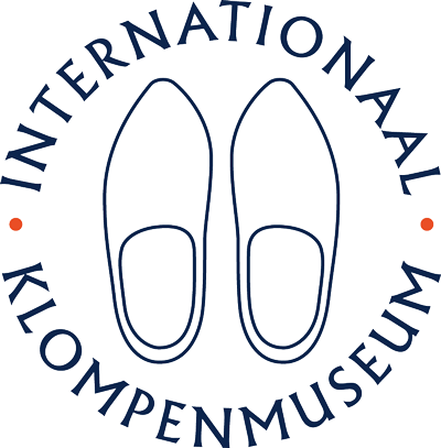International Wooden Shoes Museum